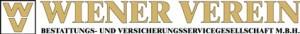 Wiener Verein